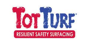 tot-turf-logo