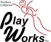 Northern California Playworks