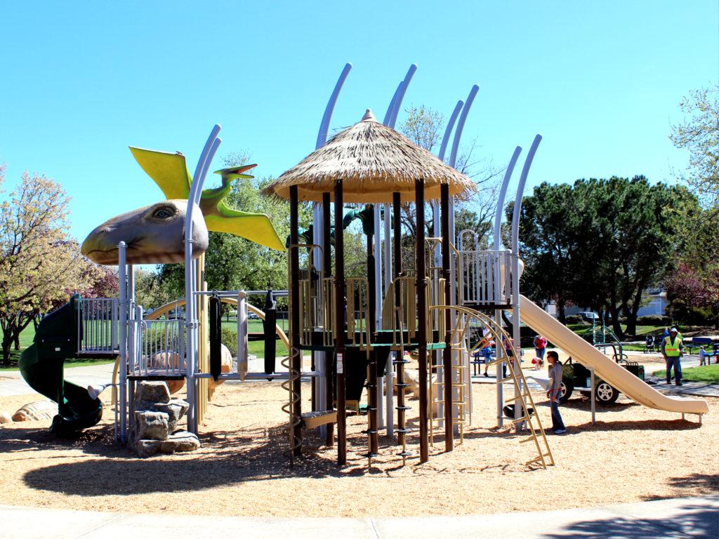 roseville-jurassic-park-two