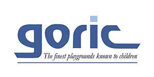 goric-playground-equipment