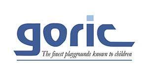 goric logo