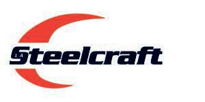 steelcraft logo