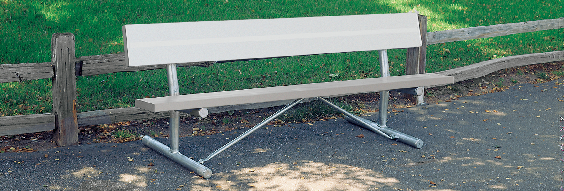 Bench Manufacturer Picnic Table Provider Playworks San