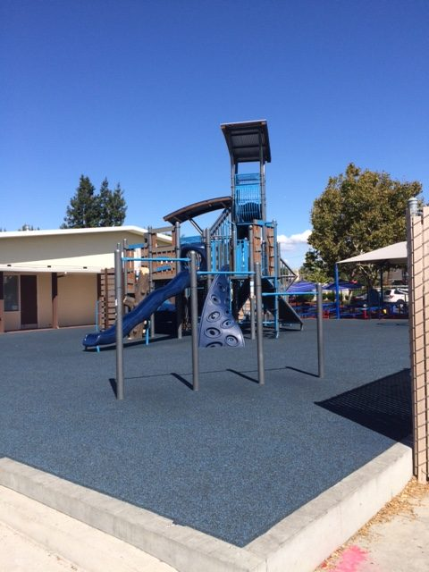 valley-christian-playground-01