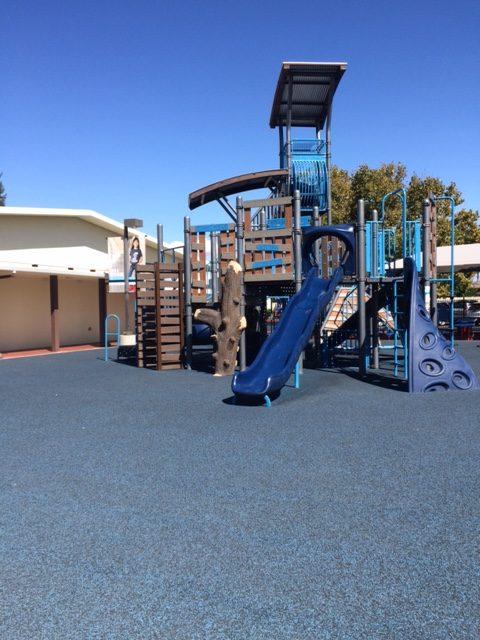 valley-christian-playground-02