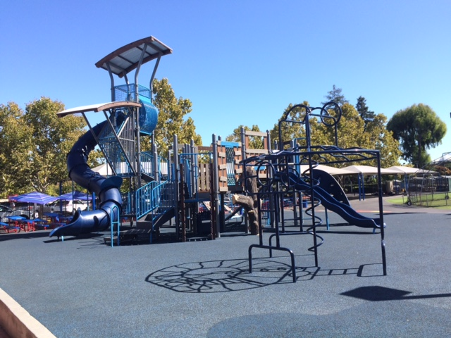 valley-christian-playground-03