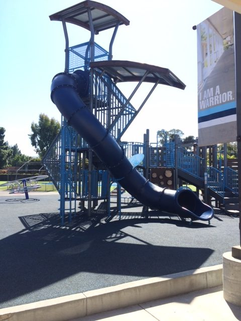 valley-christian-playground-05